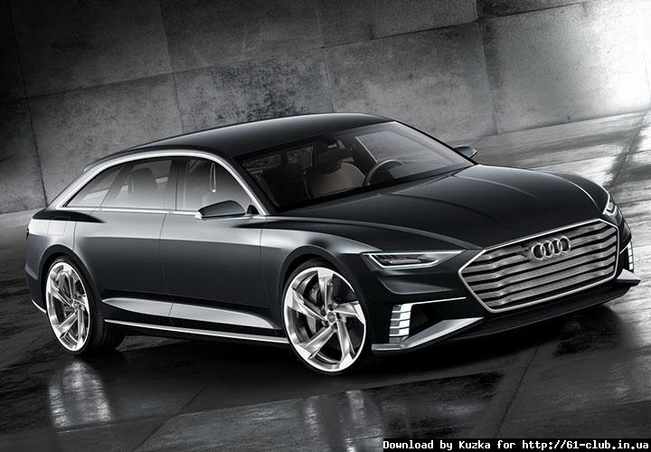 2017-Audi-A8-right-front.jpg