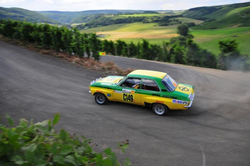 Opel_Ascona_-_2008_Rallye_Deutschland.jpg