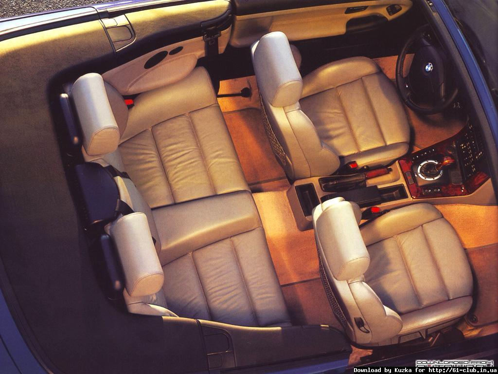 BMW-M3_E36_Cabrio_mp2_pic_59021.jpg