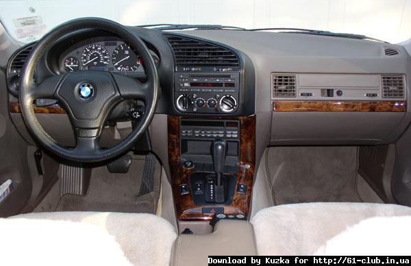 bmw_1993_325is_interior.jpg