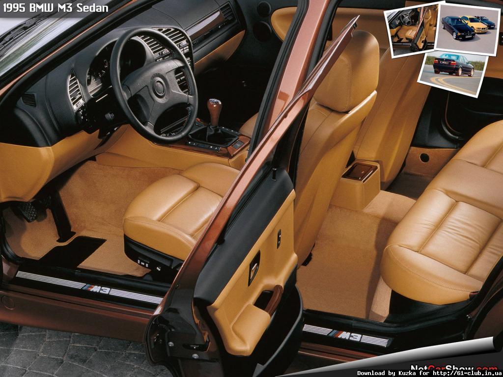 BMW-M3_Sedan-1995-1600-04.jpg