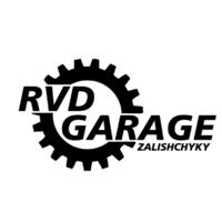 RVD Garage