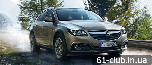 Opel_Insignia_Country_Tourer_Family_Page_504x216_ins14_e01_099.jpg