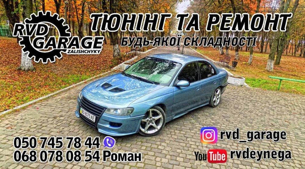 IMG_20181010_212639_043.jpg