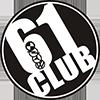 Ценители немецких авто | 61-Club