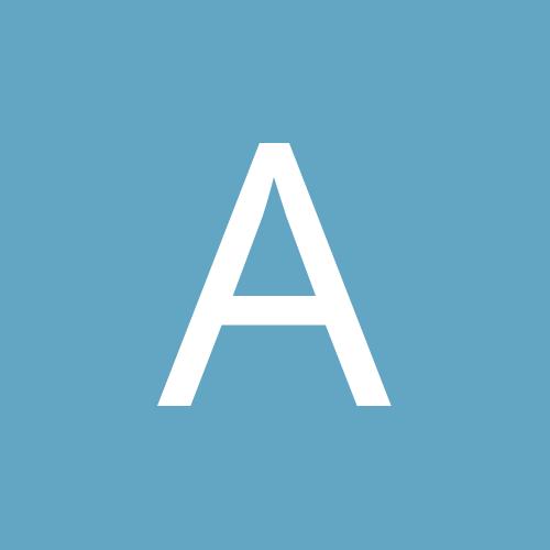 azorilol