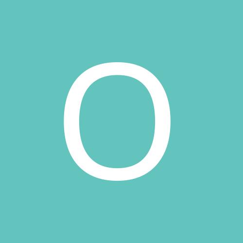 oxomutyk