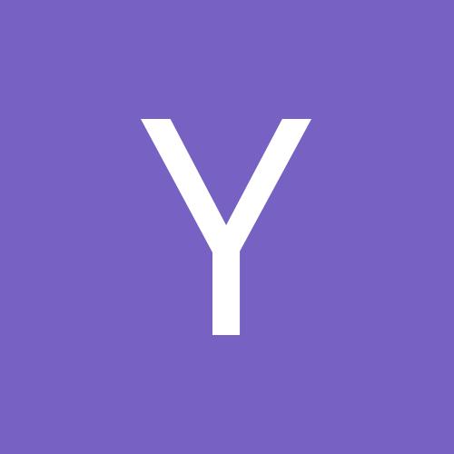 ytycyzen