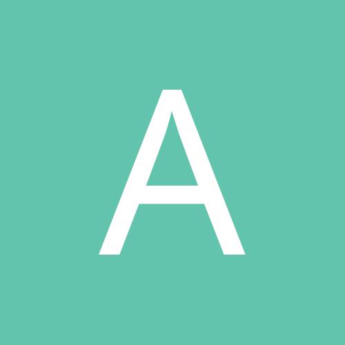 aqeginec